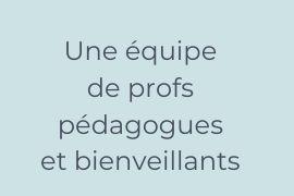 vignettes-pedagogie1